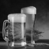 Пивоварение и его разновидности