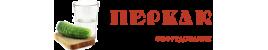 Магазин самогонного оборудования «Первак»